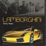 lamborghini_-_forty_years-1_at_albaco.com