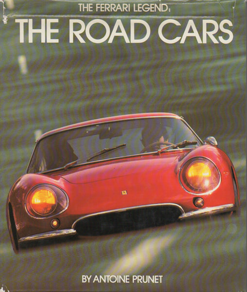 the_ferrari_legend_-_the_road_cars_(a_prunet)-1_at_albaco.com