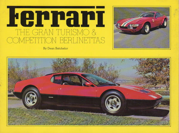 ferrari_-_the_gran_turismo_&_competition_berlinettas_1st_ed-1_at_albaco.com