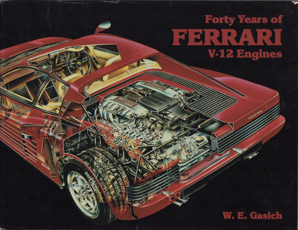 forty_years_of_ferrari_v-12_engines_(we_gasich)-1_at_albaco.com