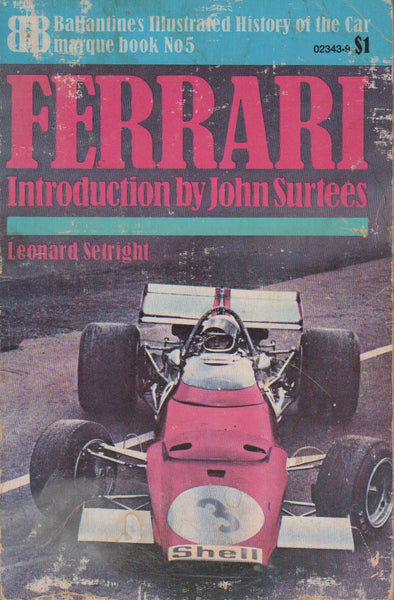 ferrari_-_ballantine's_illustrated_history-1_at_albaco.com