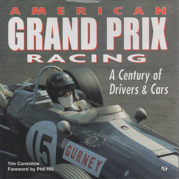 american_grand_prix_racing-1_at_albaco.com