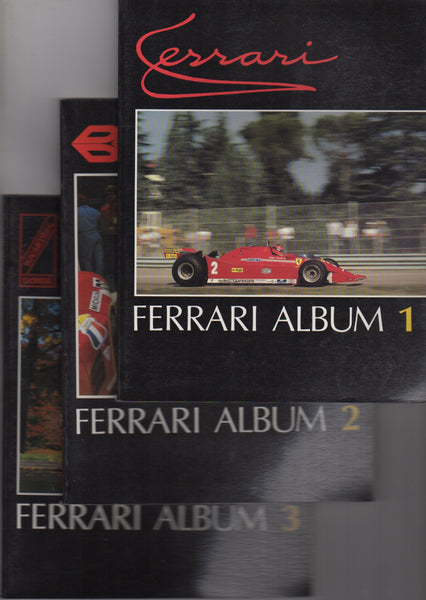 ferrari_album_3_book_set_(j_thompson)-1_at_albaco.com
