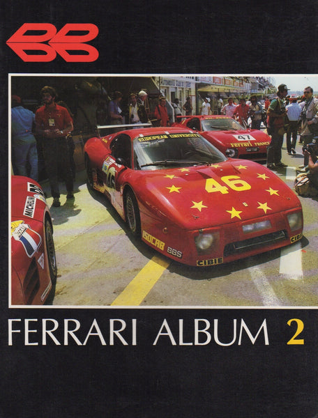 ferrari_album_n.2_(j_thompson)-1_at_albaco.com