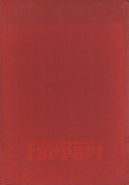 "ferrari_""big_red_book""_by_enzo_ferrari-1_at_albaco.com"