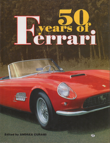50_years_of_ferrari(a_curami)-1_at_albaco.com