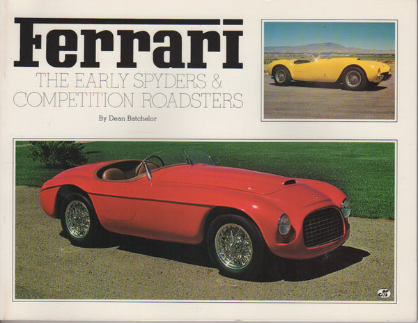 ferrari_the_early_spyders_and_competition_roadsters_(2nd_ed)(d_batchelor)-1_at_albaco.com