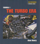 formula_1_the_turbo_era-1_at_albaco.com