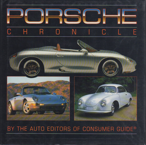 porsche_chronicle-1_at_albaco.com