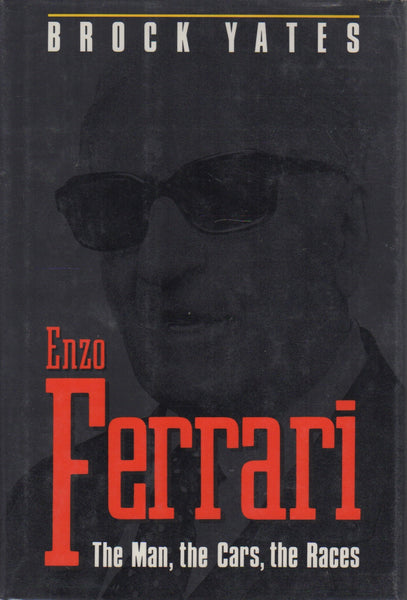enzo_ferrari_-_the_man_the_cars_the_races_(b_yates)-1_at_albaco.com