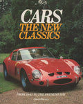cars_the_new_classics_(c_harvey)-1_at_albaco.com