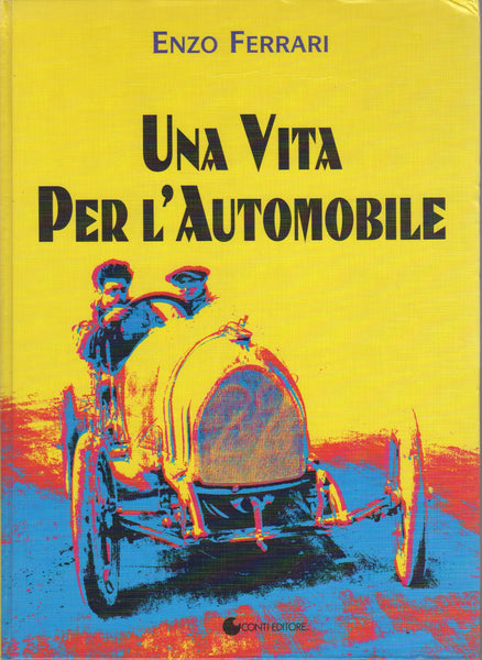 una_vita_per_l'automobile-1_at_albaco.com