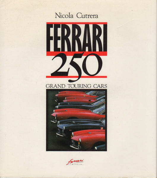 ferrari_250_grand_touring_cars_(n_cutrera)-1_at_albaco.com
