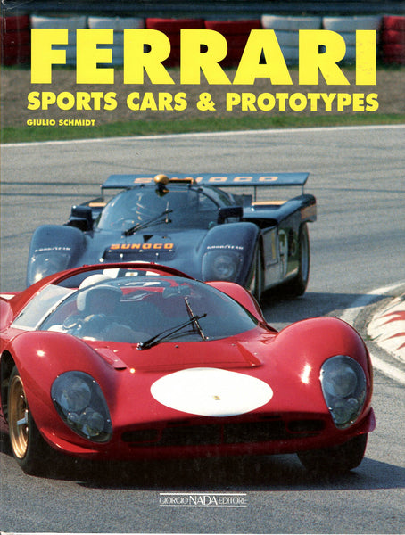 ferrari_sports_cars_&_prototypes_(g_schmidt)(hc)-1_at_albaco.com