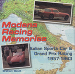 modena_racing_memories_(g_gauld)-1_at_albaco.com