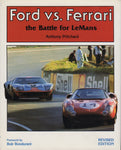 ford_vs._ferrari_the_battle_for_lemans_(a_pritchard)-1_at_albaco.com