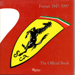ferrari_1947-1997_-_rizzoli_edition-1_at_albaco.com