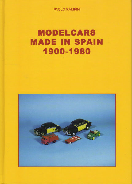 model_cars_made_in_spain_(p_rampini)-1_at_albaco.com