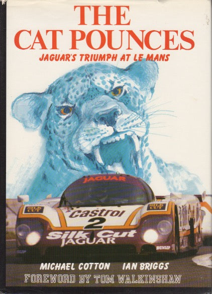 the_cat_pounces_-_jaguars_triumph_at_le_mans_(m_cotton_&_i_briggs)-1_at_albaco.com