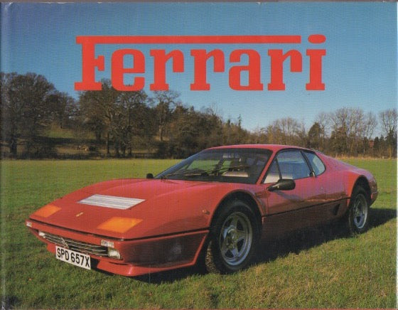 ferrari_(w/foreword_by_niki_lauda)-1_at_albaco.com