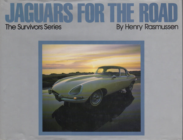 jaguars_for_the_road_-_the_survivors_series_(h_rasmussen)-1_at_albaco.com