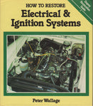 how_to_restore_electical_&_ignition_systems_(p_wallage)-1_at_albaco.com