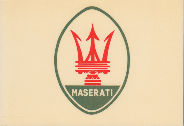 maserati_pocket_history-1_at_albaco.com