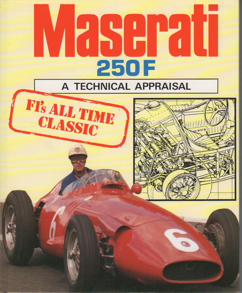 "maserati_250f_""a_technical_appraisal""_(a_hall)-1_at_albaco.com"