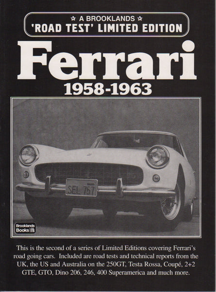 "ferrari_1958-1963_""road_test""_limited_edition-1_at_albaco.com"