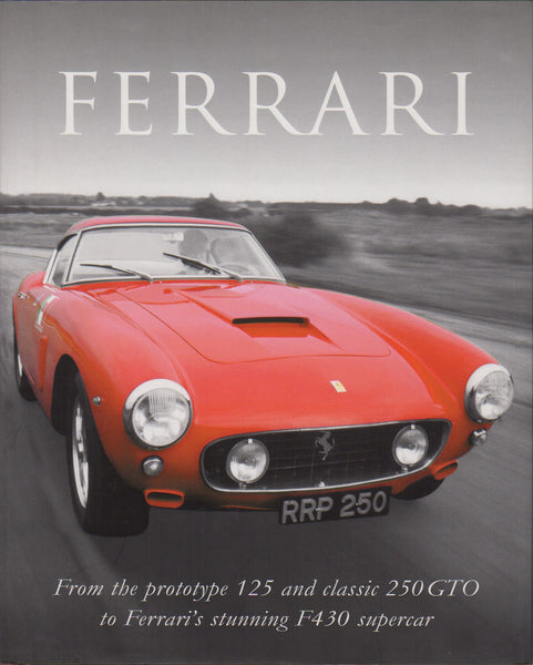 ferrari_(a_charman)-1_at_albaco.com