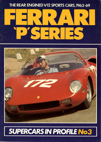 "ferrari_""p""_series_the_rear_engined_v-12_sports_cars_1963-69_(n_beehl)-1_at_albaco.com"