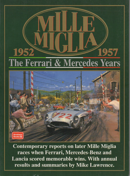 mille_miglia_1952-1957_the_ferrari_&_mercedes_years-1_at_albaco.com
