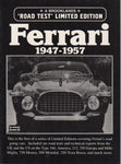 "ferrari_1947-1957_-_a_brooklands_""road_test""_ltd_ed-1_at_albaco.com"