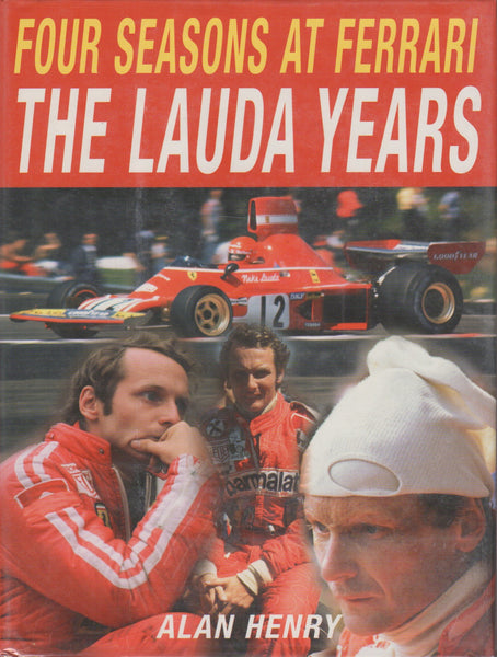 four_seasons_at_ferrari_the_lauda_years_(a_henry)-1_at_albaco.com