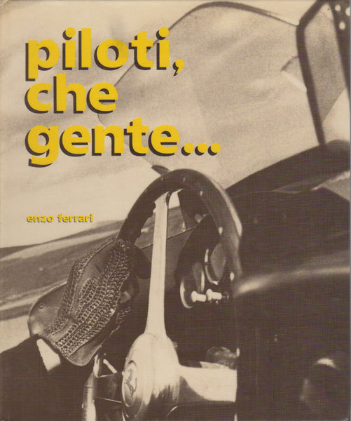 piloti_che_gente_2nd_edition_(1st_english)-1_at_albaco.com