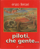 piloti_che_gente_revised_&_extended_3rd_edition_(2nd_italian)-1_at_albaco.com