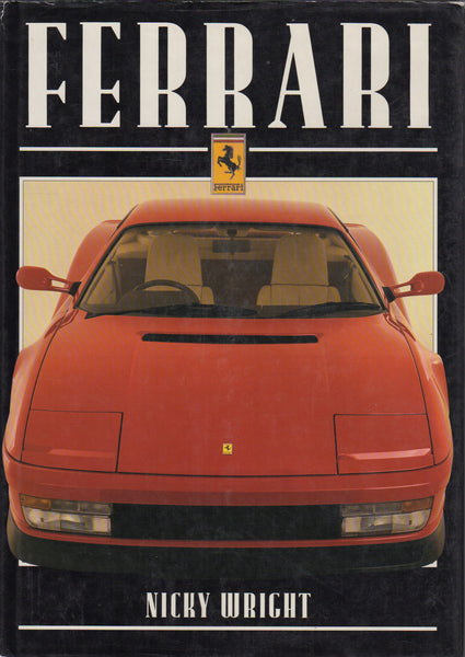 ferrari_(n_wright)-1_at_albaco.com