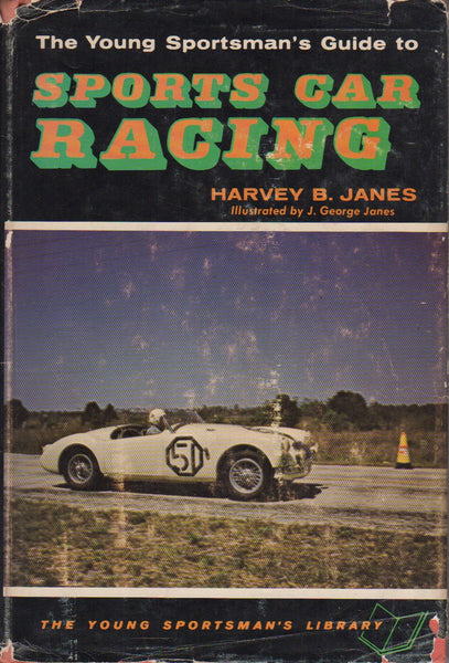 the_young_sportsman's_guide_to_sports_car_racing_(hb_janes)-1_at_albaco.com