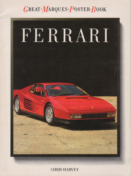 ferrari_-_great_marques_poster_book_(c_harvey)-1_at_albaco.com