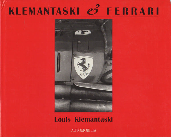 klemantaski_&_ferrari_2nd_ltd_numbered_ed-1_at_albaco.com