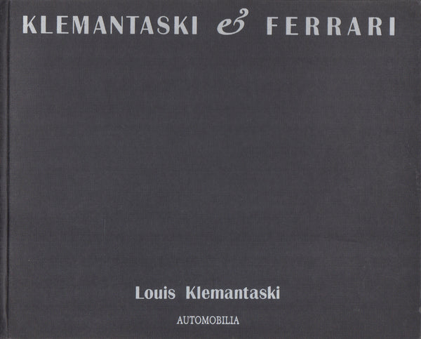 klemantaski_&_ferrari_2nd_ltd_numbered_ed_(dmg)-1_at_albaco.com