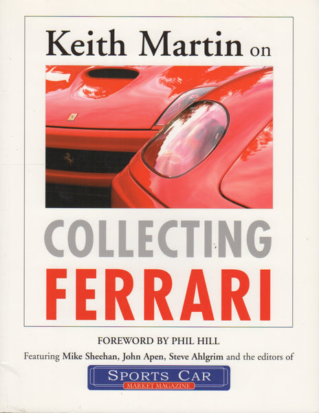 collecting_ferrari_(k_martin)-1_at_albaco.com