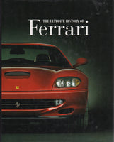 the_ultimate_history_of_ferrari-1_at_albaco.com