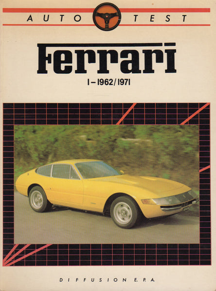 ferrari_i-1962-1971_auto_test-1_at_albaco.com