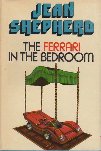 the_ferrari_in_the_bedroom_-_1972_ed.-1_at_albaco.com