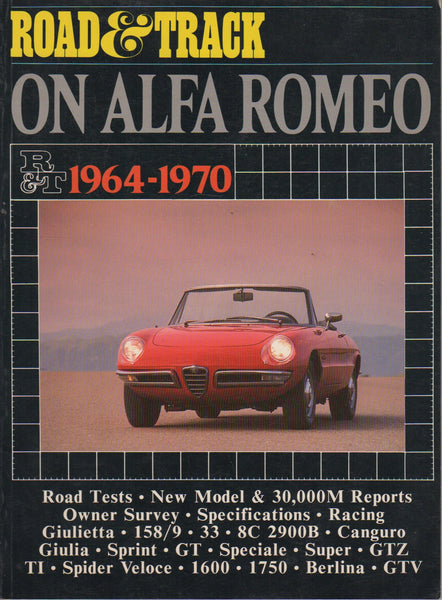 road_&_track_on_alfa_romeo_1964-1970-1_at_albaco.com
