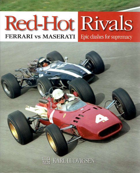 red-hot_rivals_-_ferrari_vs_maserati_(k_ludvigsen)-1_at_albaco.com