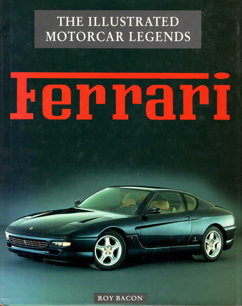 ferrari_-_the_illustrated_motorcar_legends_(r_bacon)-1_at_albaco.com