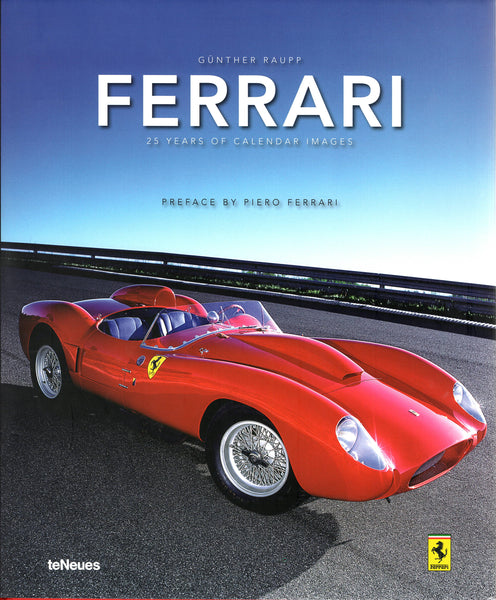ferrari_-_25_years_of_calendar_images_(g_raupp)-1_at_albaco.com