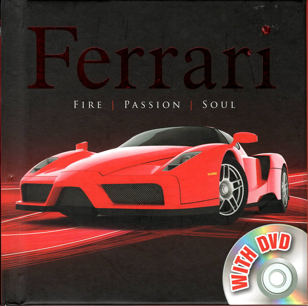 ferrari_-_fire_-_passion_-_soul_(with_cd)-1_at_albaco.com